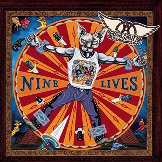 תקליטי רוק אלטרנטיבי - Rock Alternative