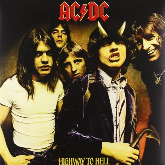 תקליטי רוק - Rock
