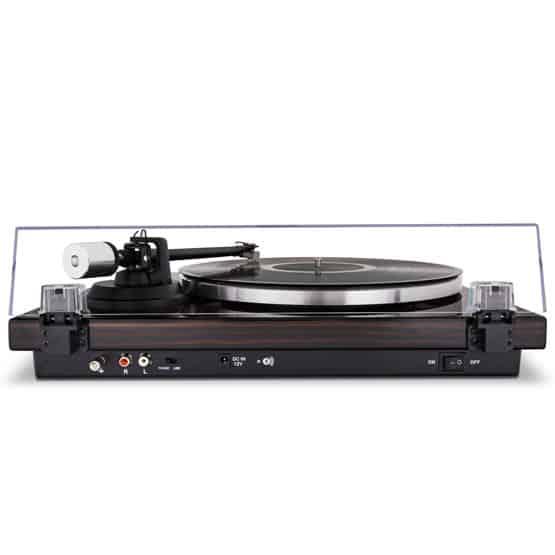 SAFA ACE HP-H005