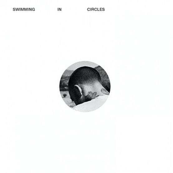 Mac Miller - Swimming In Circles - Blue Vinyl 4LP Box Set