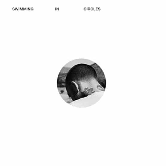 Mac Miller - Swimming In Circles - Blue Vinyl 4LP Box Set