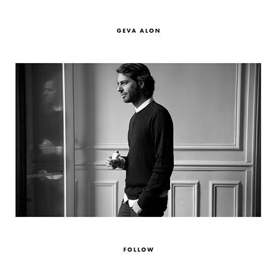 Geva Alon - Follow
