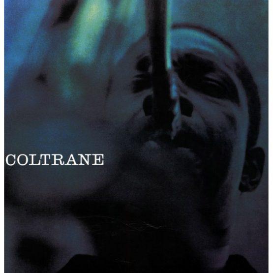 John Coltrane, John Coltrane Quartet / Coltrane/ The John Coltrane Quartette