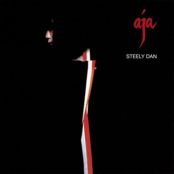 Steely Dan / Aja