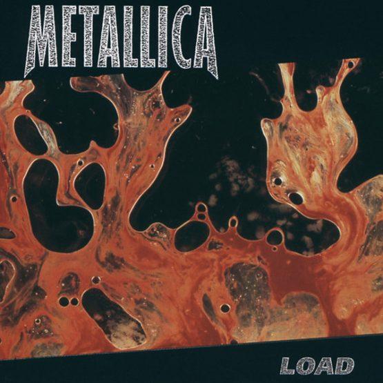 Metallica / Load