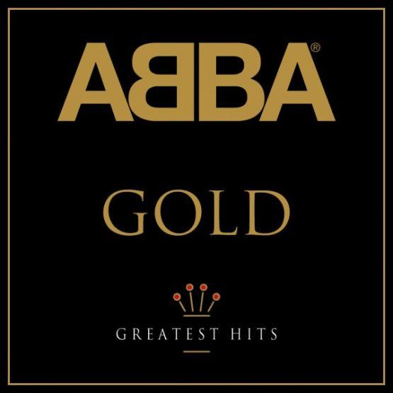 Abba / Gold - Greatest Hits - Vinyl