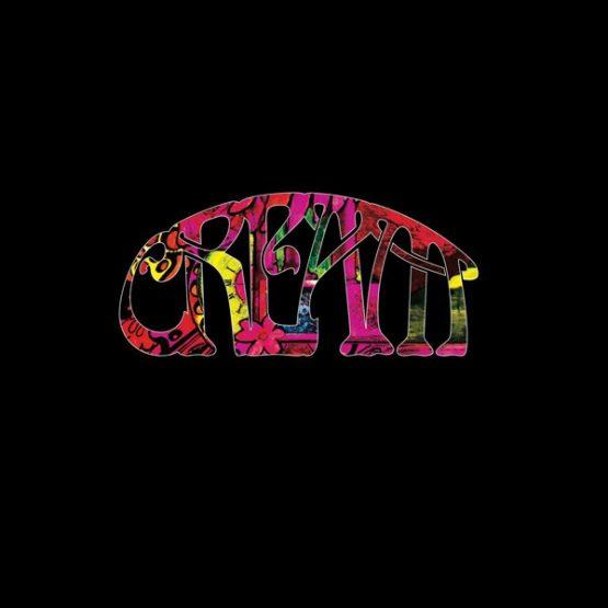 Cream / Cream: 1966 - 1972