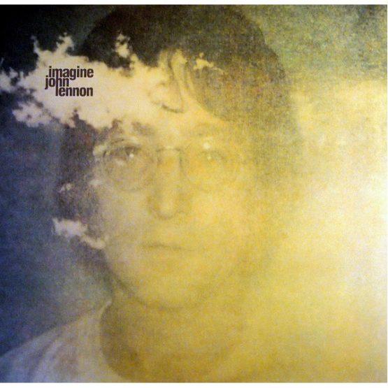 John Lennon / Imagine
