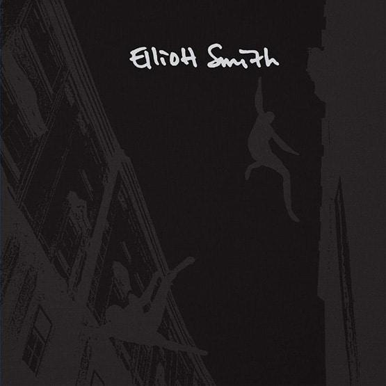 Elliott Smith - Elliott Smith: Expanded 25th Anniversary Edition 2LP