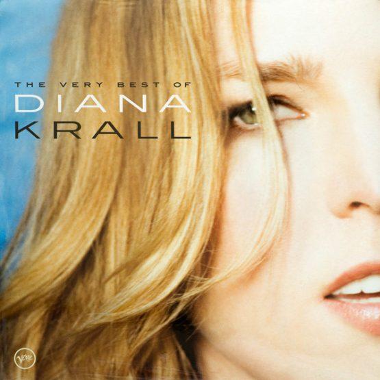 Diana Krall / The Very Best Of Diana Krall