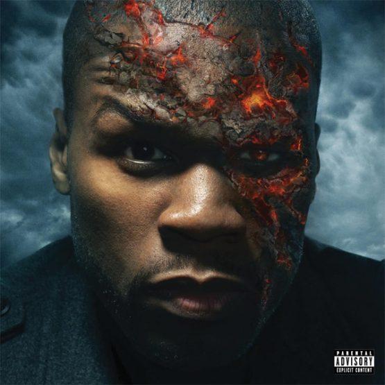 50 Cent / Before I Self-Destruct