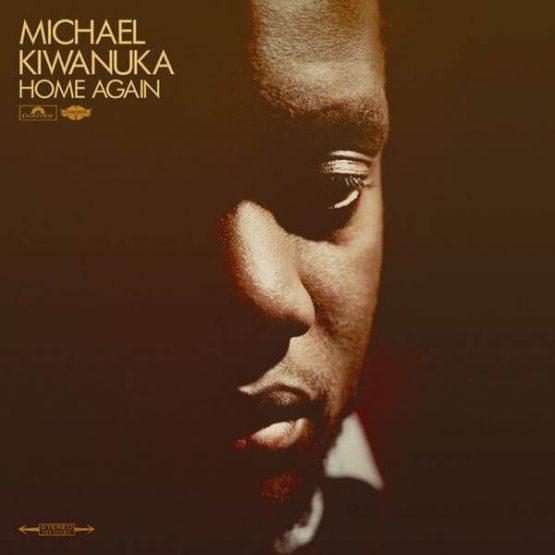 Michael Kiwanuka / Home Again