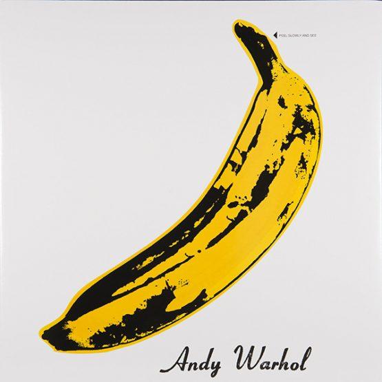 The Velvet Underground, Nico / The Velvet Underground & Nico
