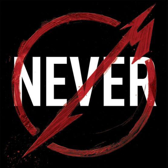 Metallica / Metallica Through The Never - Vinyl