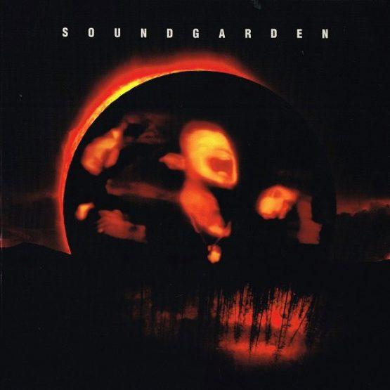 Soundgarden / Superunknown