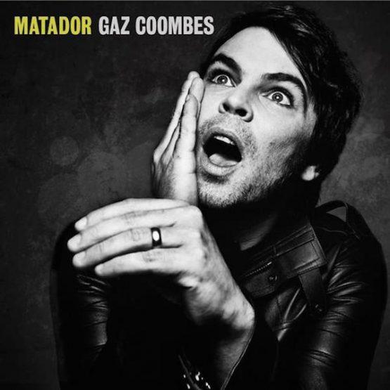 Gaz Coombes / Matador