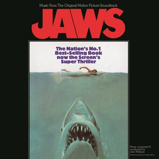 John Williams / Jaws