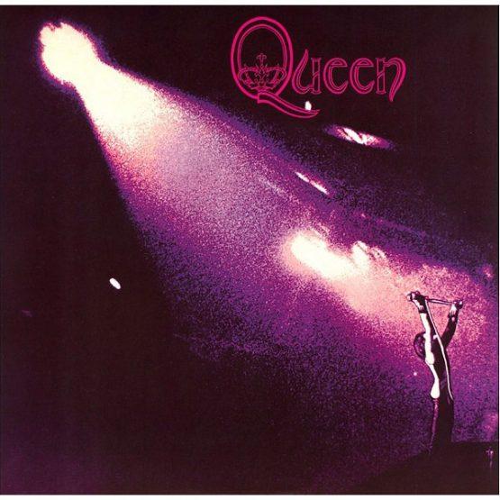 Queen / Queen - Vinyl