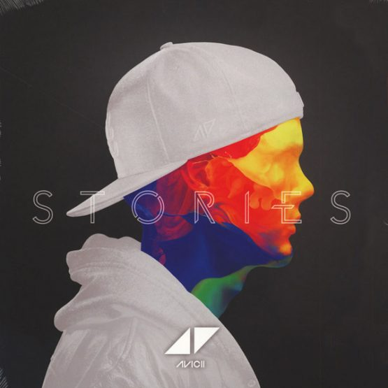 Avicii / Stories