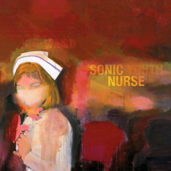 Sonic Youth / Sonic Nurse