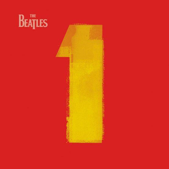 The Beatles / 1 - Vinyl