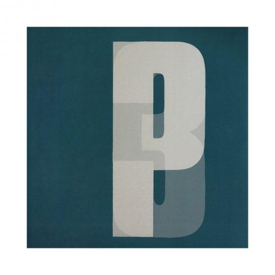 Portishead / Third - Vinyl