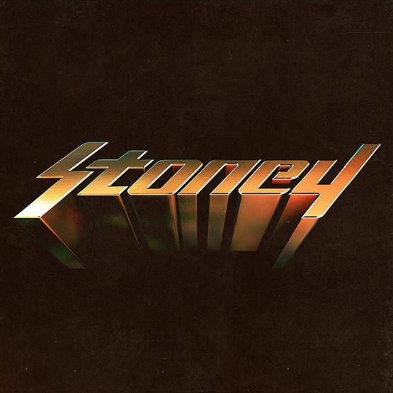 Post Malone - Stoney