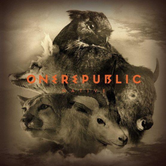 OneRepublic / Native