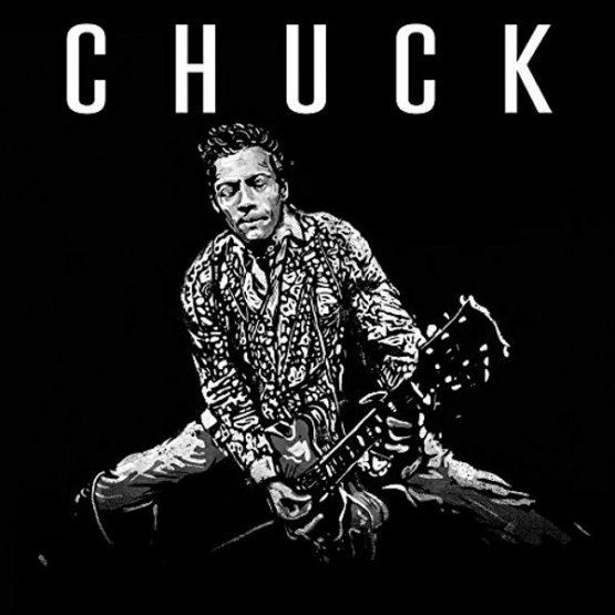 Chuck Berry / Chuck