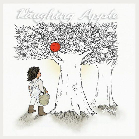 Yusuf / Cat Stevens / The Laughing Apple