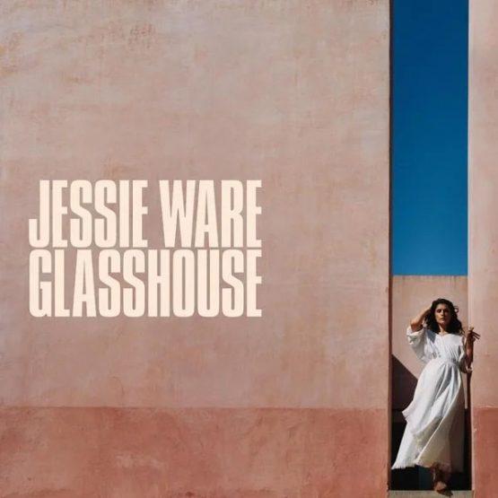 Jessie Ware / Glasshouse