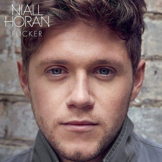 Niall Horan / Flicker