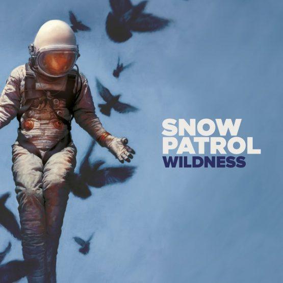 Snow Patrol / Wildness - Vinyl