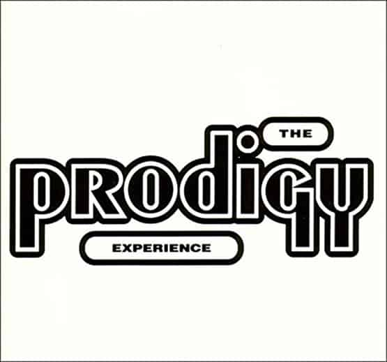 Prodigy - Experience 2LP