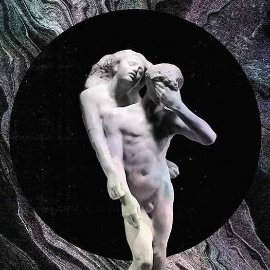 Arcade Fire - Reflektor - 2LP