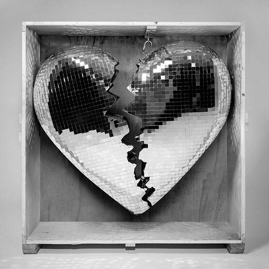 Mark Ronson - Late Night Feelings -2LP