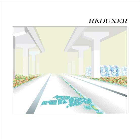 Alt - J - Reduxer
