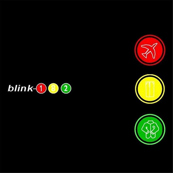 Blink 182 -Take Off Your Pants