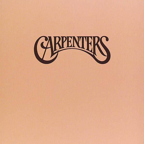 Carpenters - S-T