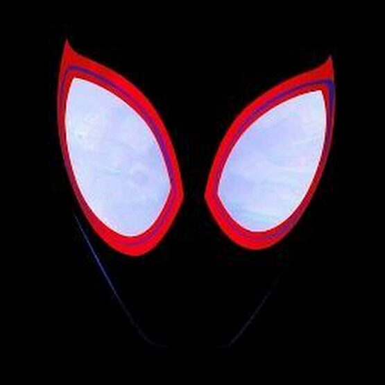 Various Artists - Spider - Man: Into The Spider