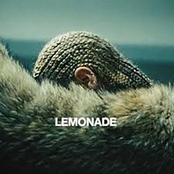 Beyonce - Lemonade-2Lp'S
