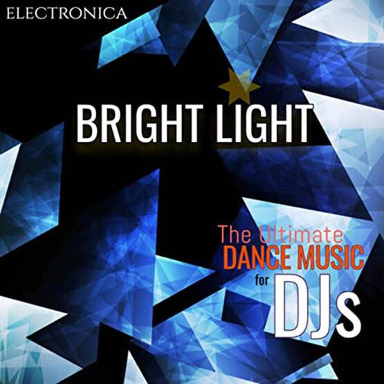 Various Artists - Bright Light