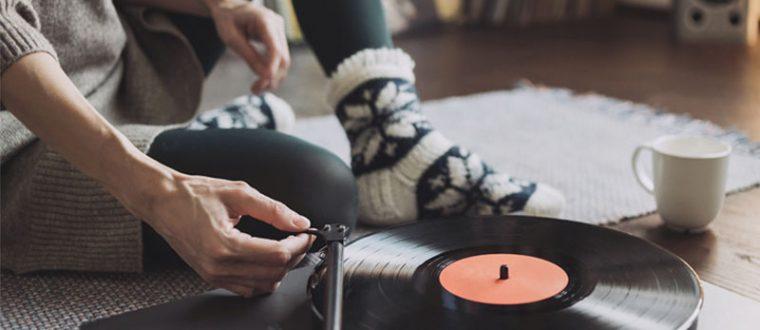 עשרה תקליטים שיחממו לכם את החורף