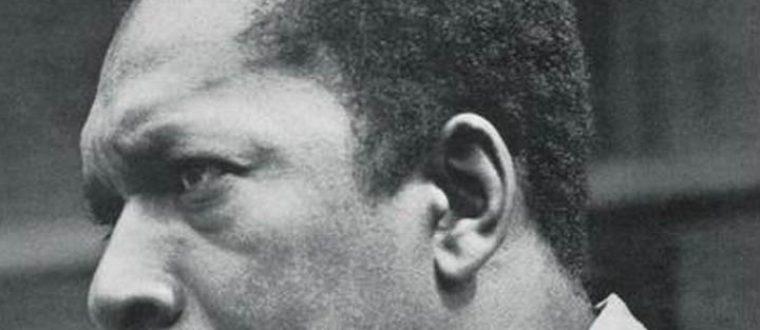 John Coltrane – A Love Supreme